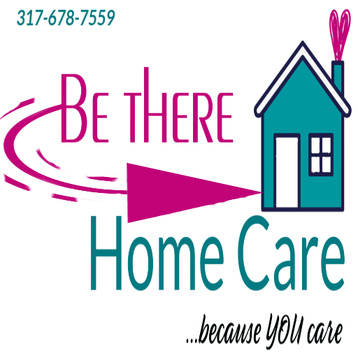 Be There Home Care